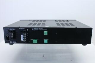 180A Single-Zone System AXL2 PL-TV onder Q - 10445-Z 4