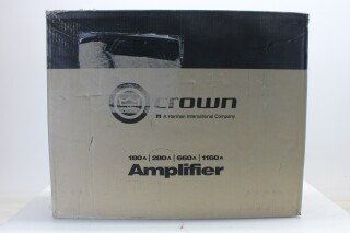 280A Two-Zone System AXL PL-TV onder Q - 10448-Z 4