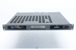 CT475 with DriveCore Technology AXL2 RK-14 - 10383-Z 1