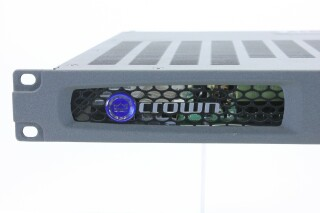CT475 with DriveCore Technology AXL2 RK-14 - 10383-Z 2