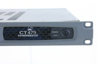 CT475 with DriveCore Technology AXL2 RK-14 - 10383-Z 4