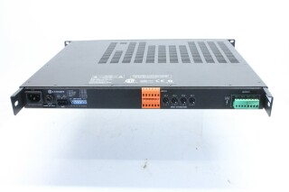 CT475 with DriveCore Technology AXL2 RK-14 - 10383-Z 5