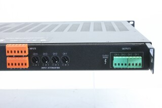 CT475 with DriveCore Technology AXL2 RK-14 - 10383-Z 7