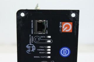 GIQDPIPAN Module for Crown DP-2 Drivepack (No.2) AXL3 P-10639-z 3