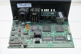 GIQDPIPAN Module for Crown DP-2 Drivepack (No.2) AXL3 P-10639-z 5