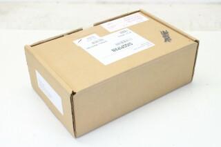 GIQDPIPAN Module for Crown DP-2 Drivepack (No.2) AXL3 P-10639-z 8