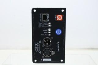 GIQDPIPAN Module for Crown DP-2 Drivepack (No.4) AXL3 P-10641-z 2