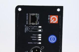 GIQDPIPAN Module for Crown DP-2 Drivepack (No.4) AXL3 P-10641-z 3
