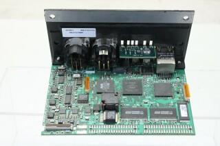 GIQDPIPAN Module for Crown DP-2 Drivepack (No.4) AXL3 P-10641-z 5