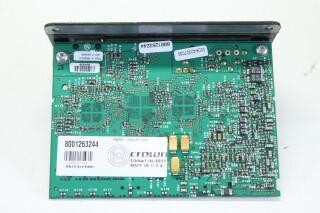 GIQDPIPAN Module for Crown DP-2 Drivepack (No.4) AXL3 P-10641-z 7