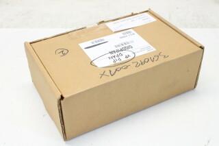 GIQDPIPAN Module for Crown DP-2 Drivepack (No.4) AXL3 P-10641-z 9
