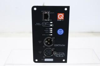 GIQDPIPAN Module for Crown DP-2 Drivepack (No.5) AXL3 P-10642-z 2