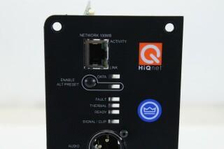 GIQDPIPAN Module for Crown DP-2 Drivepack (No.5) AXL3 P-10642-z 3