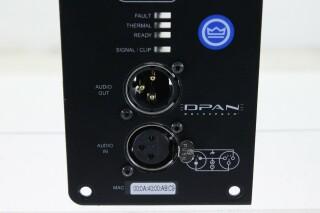 GIQDPIPAN Module for Crown DP-2 Drivepack (No.5) AXL3 P-10642-z 4