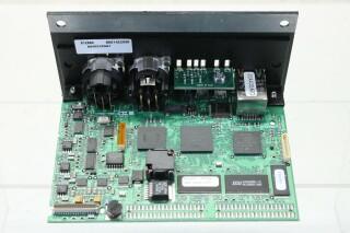 GIQDPIPAN Module for Crown DP-2 Drivepack (No.5) AXL3 P-10642-z 5