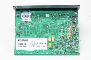 GIQDPIPAN Module for Crown DP-2 Drivepack (No.5) AXL3 P-10642-z 6