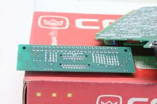pip AMCb Programmable Crossover,Equalizer&Compressor - No.2 AXL G-10227-z 5