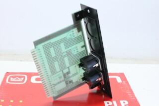 pip FX Programmable Input Processor - For MA series AXL VLL-10224-z 4