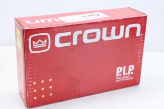 pip FX Programmable Input Processor - For MA series AXL VLL-10224-z 5