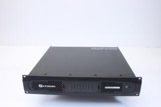 DCi 8600DA - DriveCore Install Amplifier AXLC1-RK26-3583 NEW