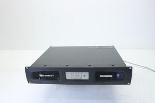 DriveCore Install - DCI4x300N - Amplifier (No.2) AXLC1-I-3637 NEW