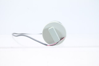 PZM 10 LL - Boundary Layer Microphone AXLC1-RK26-3697 NEW