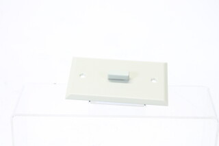 PZM 11 LL -Pressure Zone Line Level Security Microphone AXLC1-RK26-3629