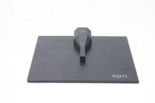 PZM - 30D - Pressure Zone Microphone AXLC1-RK26-3686 NEW