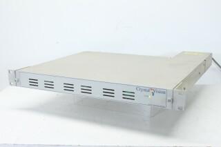FR1AV Universal Frame BVH2 ORB-3-12492-bv
