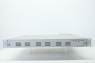 FR1AV Universal Frame BVH2 ORB-3-12492-bv 2
