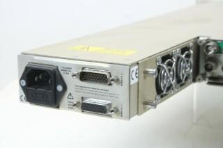 FR1AV Universal Frame BVH2 ORB-3-12492-bv 8