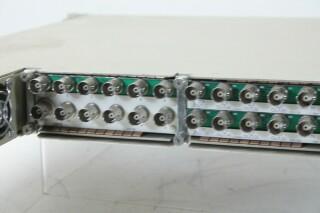 FR1AV Universal Frame BVH2 ORB-3-12492-bv 9