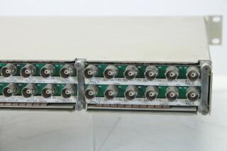 FR1AV Universal Frame BVH2 ORB-3-12492-bv 10