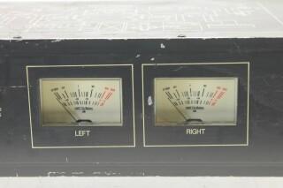 PA902 - Power Amplifier JDH RK-4 - 10094-Z 3