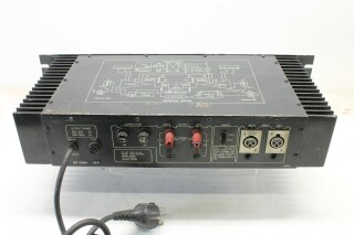 PA902 - Power Amplifier JDH RK-4 - 10094-Z 5