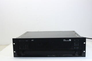 A1 Amplifier for B2 subwoofers (No.2) HVR RK25-3421 N