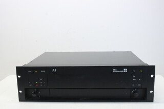 A1 Amplifier for B2 subwoofers (No.1) HVR RK25-3422 N