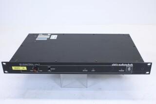 E1-C0 Control Unit nr.3 RK17-1236-VOF