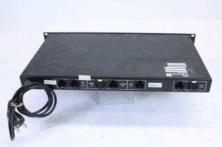 E1-C0 Control Unit (nr.4) RK17-1237-BV 2