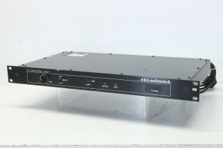 E1-CO Control Unit (No.5) BVH2 RK-14-12271-bv