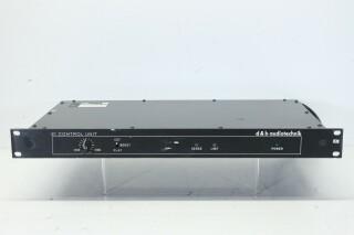 E1-CO Control Unit (No.5) BVH2 RK-14-12271-bv 2