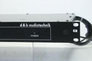 E1-CO Control Unit (No.5) BVH2 RK-14-12271-bv 3