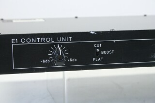 E1-CO Control Unit (No.5) BVH2 RK-14-12271-bv 4