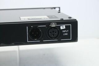 E1-CO Control Unit (No.5) BVH2 RK-14-12271-bv 6