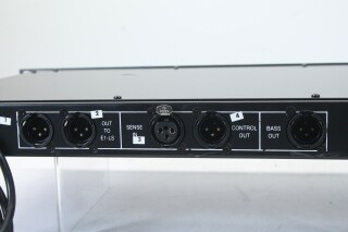 E1-CO Control Unit (No.5) BVH2 RK-14-12271-bv 7