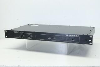 E1-CO Control Unit (No.6) BVH2 RK-14-12272-bv