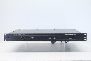 E1-CO Control Unit (No.6) BVH2 RK-14-12272-bv 2