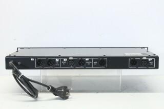 E1-CO Control Unit (No.6) BVH2 RK-14-12272-bv 5