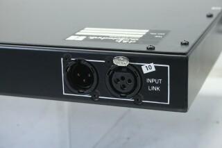 E1-CO Control Unit (No.6) BVH2 RK-14-12272-bv 6