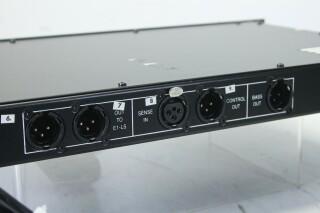 E1-CO Control Unit (No.6) BVH2 RK-14-12272-bv 7